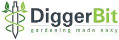 DiggerBit